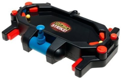 Pressman Toy Hydro Strike Win Or Get Wet Board Game