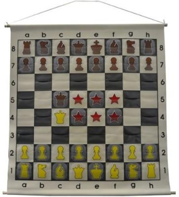 Wholesale Chess 36