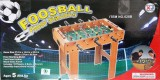 Jaibros Floor Standing Foosball Table fo...