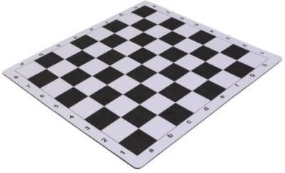 Wholesale Chess 20