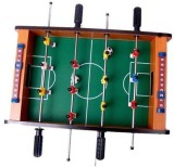 Amayra Amayra Toy Football Table For Ind...