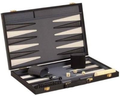 CHH Modern Backgammon Set18