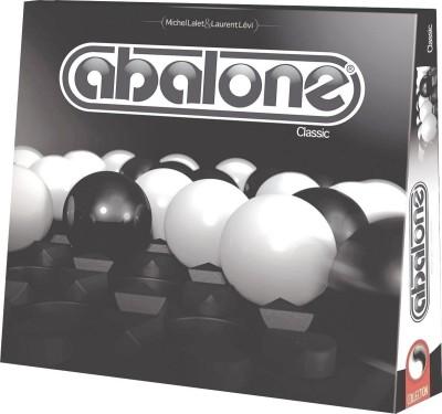 Asmodee Abalone Game Board Game