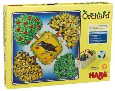 HABA 3103 Board Game