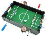 GeekGoodies Football Foosball Soccer Min...