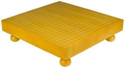 Yellow Mountain Imports Shin Kaya 24