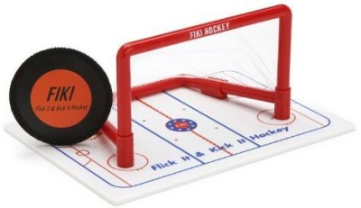 Fiki Sports Generic Tabletop Hockey Board Game