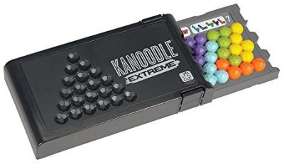 Educational Insights Kanoodle Extreme Board Game