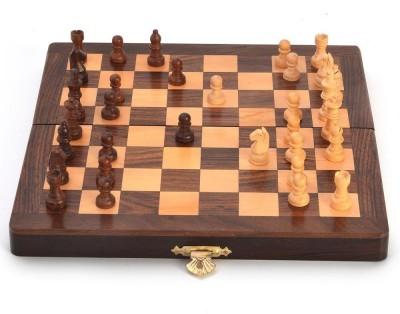 THart Chess Board Game