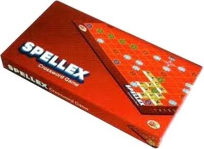 Dinoimpex DinoSE_9 Board Game