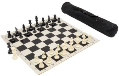 Wholesale Chess Archer Chess Set Combo Black Board Game