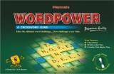 Playmates Toys Word Power Premium Board ...