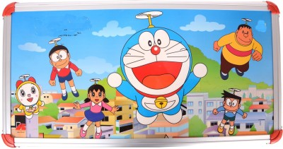 Tabu Doraemon Board Game