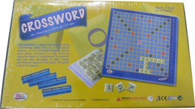Shivalik 10326 Board Game
