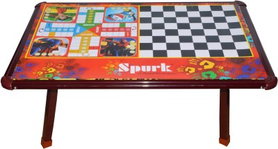 Jainsoneretail All In One Board Game