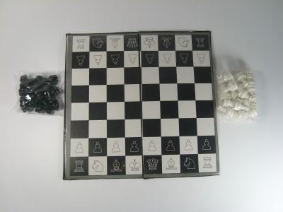 TRIFOI CHESS SET Board Game