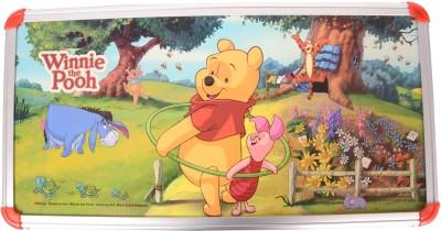 Tabu Winnie The Pooh Board Game