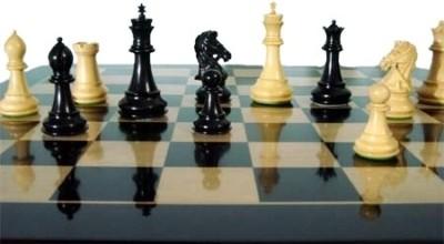 Chessncrafts 21