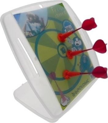 Geologic Kit Free Dart Board