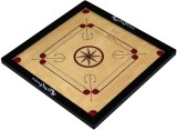 Koxton Medium Size 68.58 cm Carrom Board...
