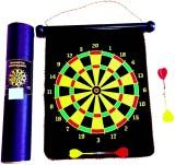 Tennex Magnetic Dart Board T-001 38 cm D...