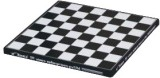 Vinex Wooden Chess Board