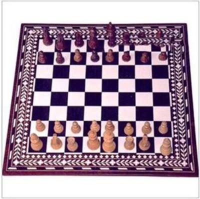 klbl chess_14Inch 12 inch Chess Board