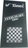 Vinex Classic Chess Board