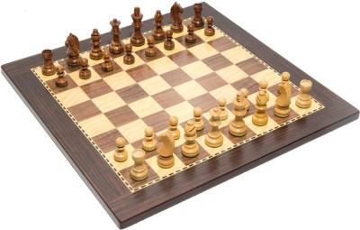 Aristocraft Combo 40 cm Chess Board