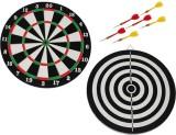 Vinex Board Deluxe Seventeen Inches 17 i...