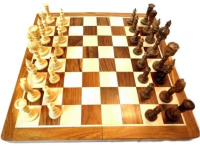 Konex ks-shess 13 inch Chess Board