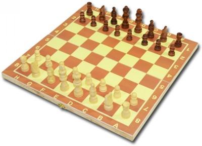 Konex Up-38 13.5 inch Chess Board