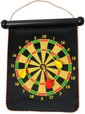 Imported Party Fun 43 cm Dart Board