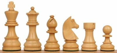 Chessncrafts 16