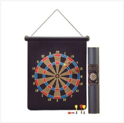 Xs Magnetic 40 cm Dart Board