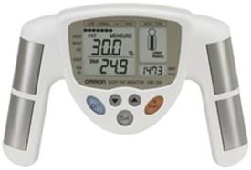 Shrih SH-0182 Body Fat Analyzer
