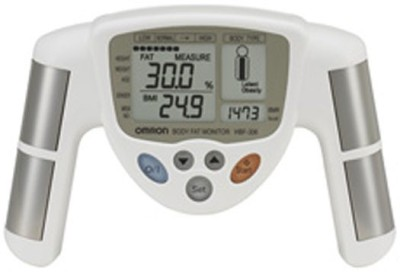 Shrih SH-0182 Body Fat Analyzer