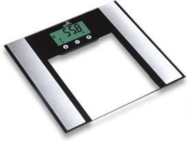 Shikon SKO42 BMI Personal Weighing Scale Body Fat Analyzer