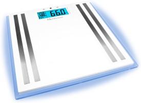 Medisana 40480 Body Fat Analyzer