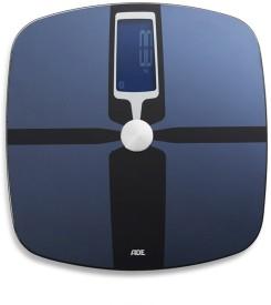 A V WorldWays ADE BA 1400 Body Fat Analyzer