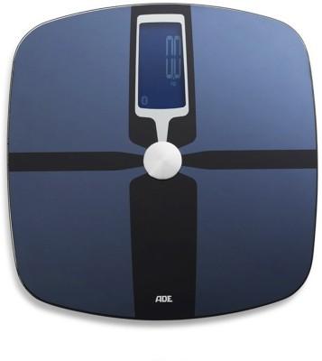 AV World Ways ADE BA 1400 Body Fat Analyzer