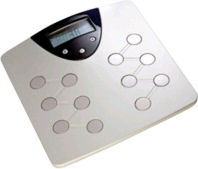 Equinox EQ 33 Body Fat Analyzer