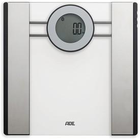 A V WorldWays ADE BA 1401 Body Fat Analyzer