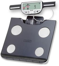 Tanita BC-601 Body Fat Analyzer