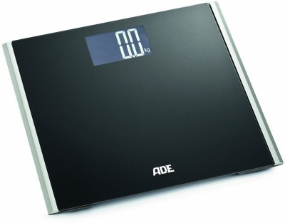 ADE BE 930 Body Fat Analyzer
