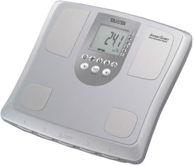 Tanita BC-541 Body Fat Analyzer