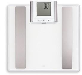 A V WorldWays ADE BA 1409 Body Fat Analyzer