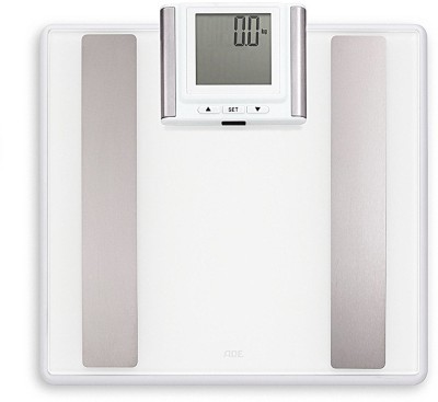 AV World Ways ADE BA 1409 Body Fat Analyzer