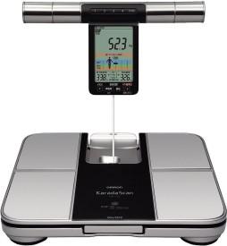 Omron HBF-701 Body Fat Analyzer