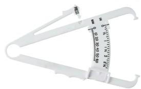 Shrih SH-0354 Body Fat Analyzer